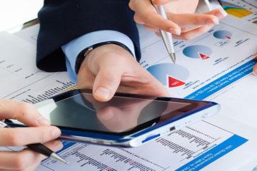 Consulenza fiscale e finanziaria