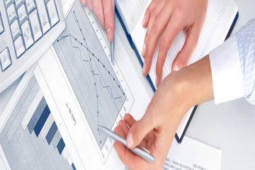 Procedure amministrative, contratti e perizie aziendali