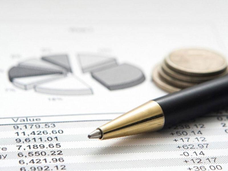 contabilita-e-servizi