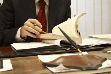 Dirigenti a tempo - Temporary management