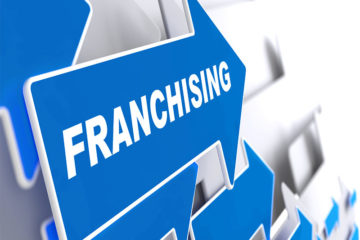 Franchising FiscoCenter - Mettersi in proprio
