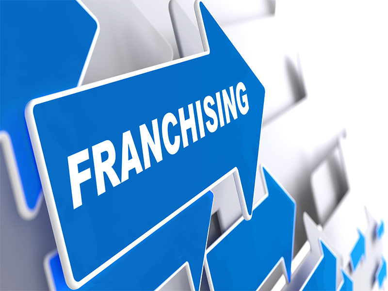 franchising-fiscocenter-mettersi-in-proprio