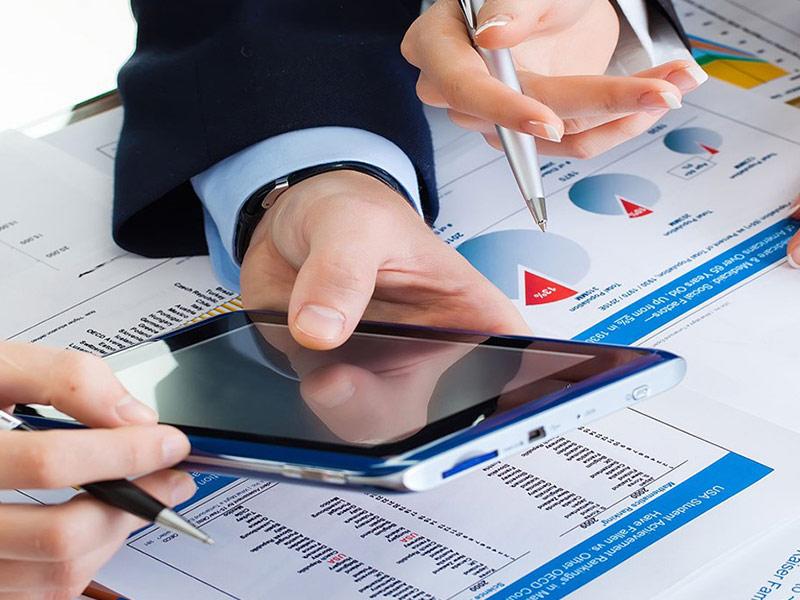 consulenza-fiscale-e-finanziaria