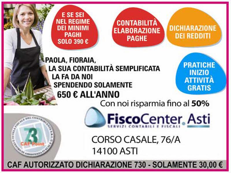fiscocenter_agenzia