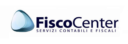 Fiscocenter